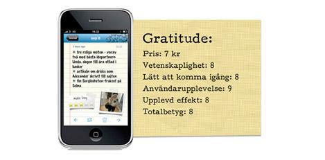 iphonegratitude
