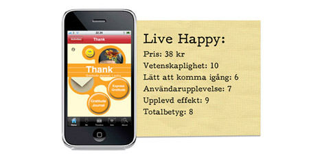 iphonelivehappy