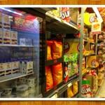 chips o dipp