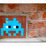 spaceinvader
