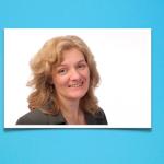 Rachel Collis, Working with ACT