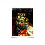 Med tydliga instruktioner skänker även snåla mat Foto:  photologue_np på flickr.com