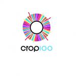 crop100