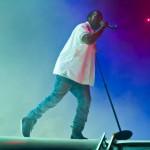 Kanye, ett geni enligt alla. Eller?